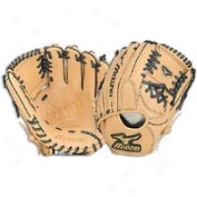 Mizuno Mvp Gmvp1101 Fielders Glove - Mens