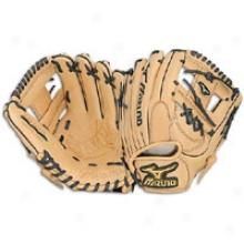 Mizuno Mvp Gmvp1126 Fielders Glove - Mens