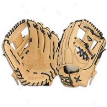 Mizun0 Mvp Gmvp1178 Fielders Glove - Mens