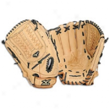 Mizuno Mvp Gmvp1259 Fastpitch Glove - Womens