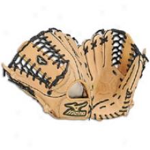 Mizuno Mvp Gmvp1277 Fielders Glove - Mens