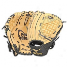 "Mizuno Prospec5 Ggp1002 10"" Glove - Big Kids"