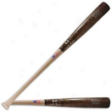 Mpowered Birch Wood Baseball Bat Mdel 271 - Mens