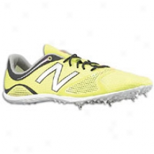 New Balance 1000 - Menw - Lime