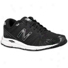 New Balance 1420 - Womens - Black/sjlver