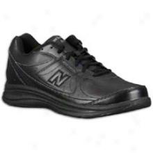 New Balance 577 - Mena - Black
