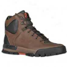 Nike Acg Air Nevist 6 - Mens - Baroque Brown/velvet Brown/baroque Brown