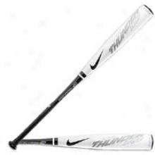 Nike Aero Thunder Fuse Bbcor Baseball Bat - Mens