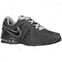 Nike Alr Max Limitless - Mens - Mourning