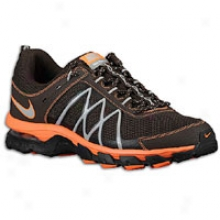 Nike Air Trail Ridge 2 - Mens - Dark Cinder/granite