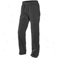 Nike Contender Pant - Mens - Black Heather