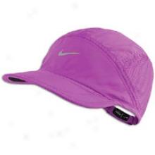 Nike Daybreak Cap - Womens - Mggenta