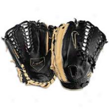 """Nike Diamond Elite Pro 12.75"""" Glove"""