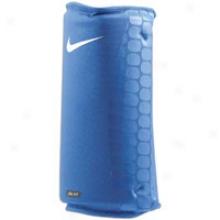 Nike Dri Fit Sliding Pad Ii - Womens - Royal