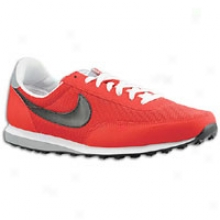 Nike Elite - Mens - Sport Red/white/stealth/black
