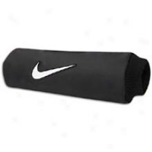 Nike Handwarmer Pro - Mens - Black/white
