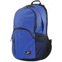 Nike Hayward 29l Backpack - Drenched Blue