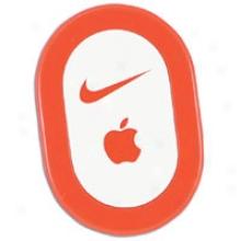 Nike + Ipod Stand Alone Sensor Kit