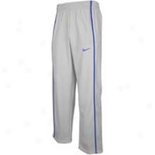 Nike Kobe Mamba Six Knit Pant - Mens - Neutral Grey/concord