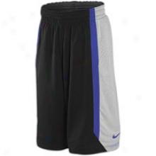 Nike Kobe Quick Strike Abrupt - Mens - Black/concord