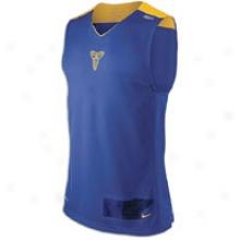 Nike Kobe Xd S/l Top - Mens - Concord/del Sol