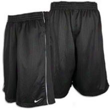 Nike Layup Short - Mens - Black