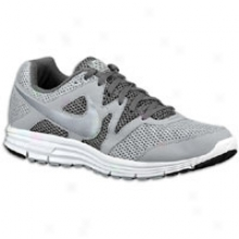 Nike Lunarfly + 3 Breathe - Mens - Wolf Grey/dark Grey/summit White