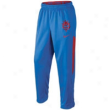 Nike Manny Pacwuiao Empower Pant - Mens - Varsity Royal
