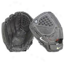 Nike N1 Athena 1200 Fielders Glove - Womens