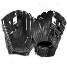 """Nike 1N Elite 11.25"""" Fielders Glove"""