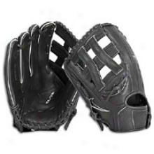 """Nike N1 Elite 12.75"""" Fielders Glove"""