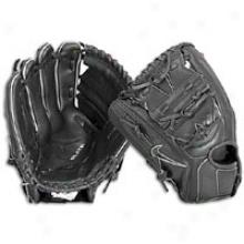 """Nike N1 Elite 12"""" Fielders Glove"""