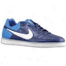 Nike Nike5 Steretgato - Mens - Loyal Blue/soar/wolf Grey/white