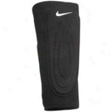 Nike Padded Forearm Sleeve Ii - Mens - Black/grey