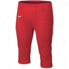 Nike Performance Gamble Puff - Mens - Scarlet/ahite