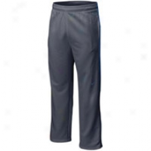 Nike Players Training Warm-up Pant - Mens - Anthracite/navy/navy