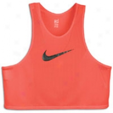 Nike Skirmish Vest - Mens - Sunburst/black