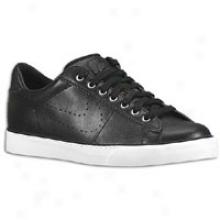 Nike Sweet Classic Premium - Mens - Black/white