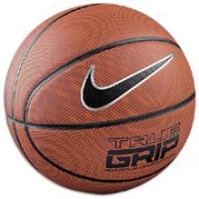 Nike True Grip 29.5 - Mena - Amber