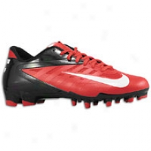 Nike Vapor Pro Low Td - Mens - Game Rec/white/black