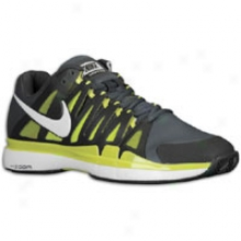 Nike Zoom Vapor 9 Tour Sl - Mens - Anthracite/black/cyber White