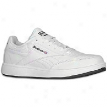 Reebok Classic Ace - Mens - White/nafy
