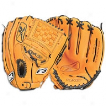 Reebok Dtr1250 Softball Glove - Mens