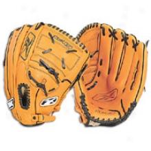 Reebok Dtr1300 Softball Glove - Mens