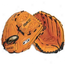 Reebok Dtr1350 Softball Glove - Mens