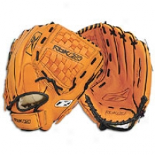Reebok Dtr1400 Softball Glove - Mens