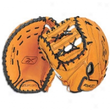 Reebok Dtrfb First Base Mitt - Mens