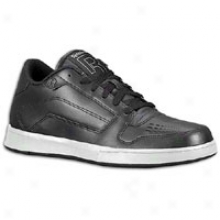 Reebok Next Phase - Mens - Black/white