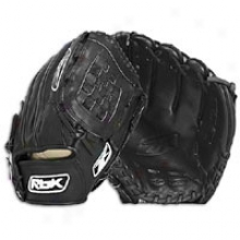 Reebok Otr1100 Fielders Glove - Mens