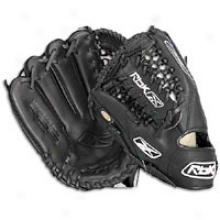 Reebok Otr1151 Fielders Glove - Mens